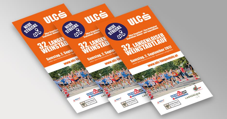 Grafik Design Visitenkarten Flyer Banner